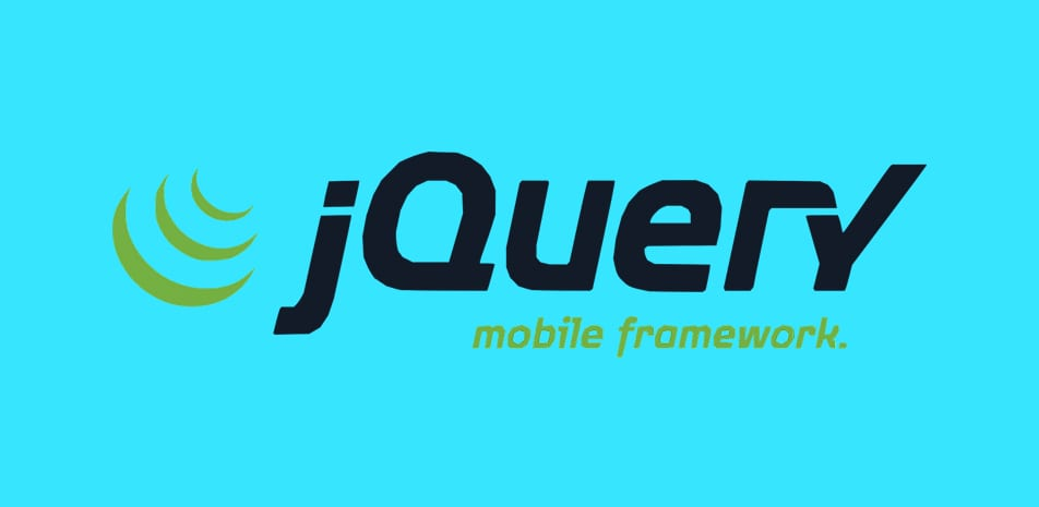 jQuery-–-What-Where-How