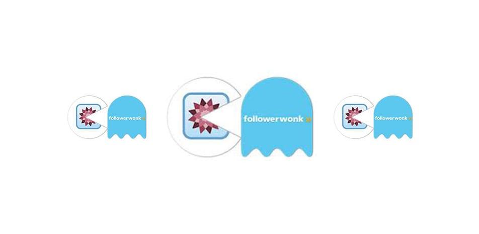 FollowerWonk's amazing free tools - Infintech Designs