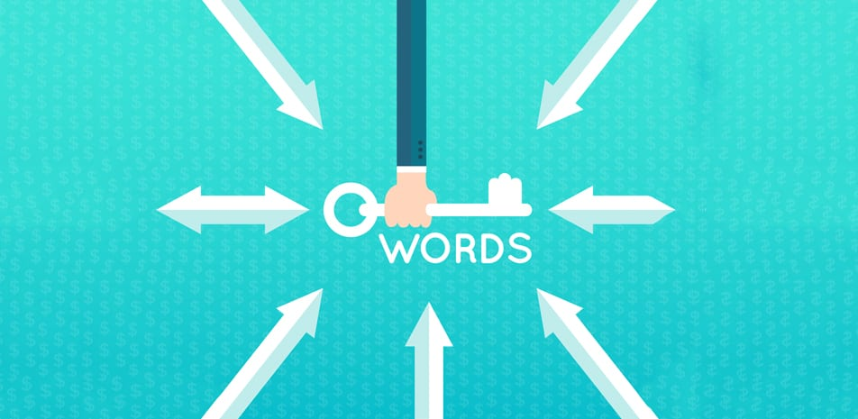 Tips for Finding Best Keywords for Your Website - Infintech Designs