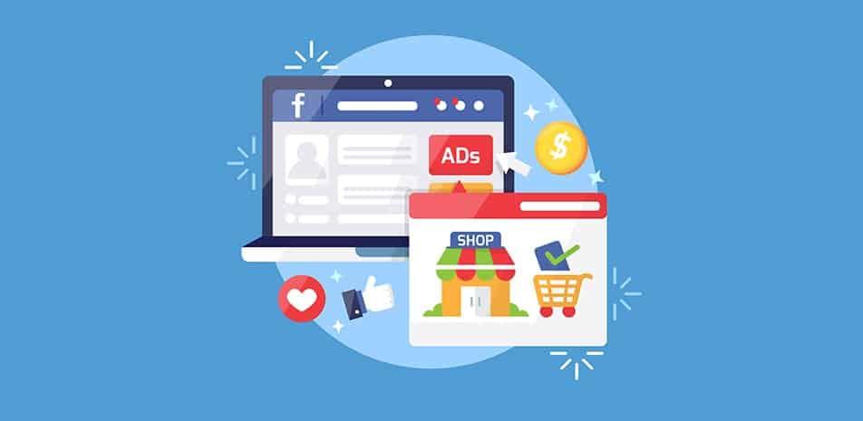 Maximizing Your Facebook Ads - Infintech Designs