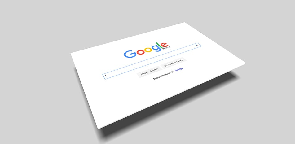 Basic SEO Rules Small Business Owner Must Live By - Infintech Designs