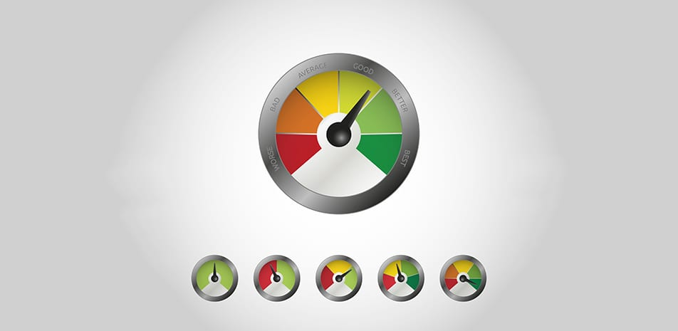 Website Design Tips to Minimize Traffic Loss - Infintech Designs