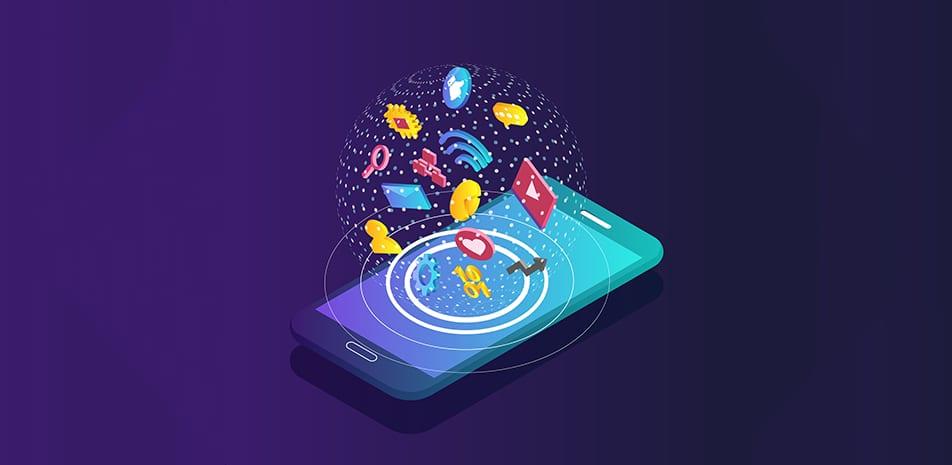 mobile seo the good the bad - Infintech Designs