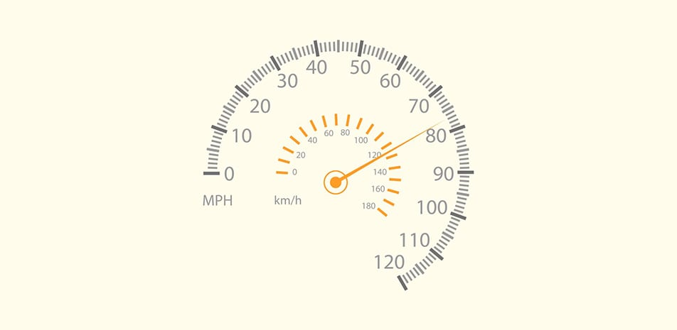 Speed Up Website and Why It's Important - Infintech Designs