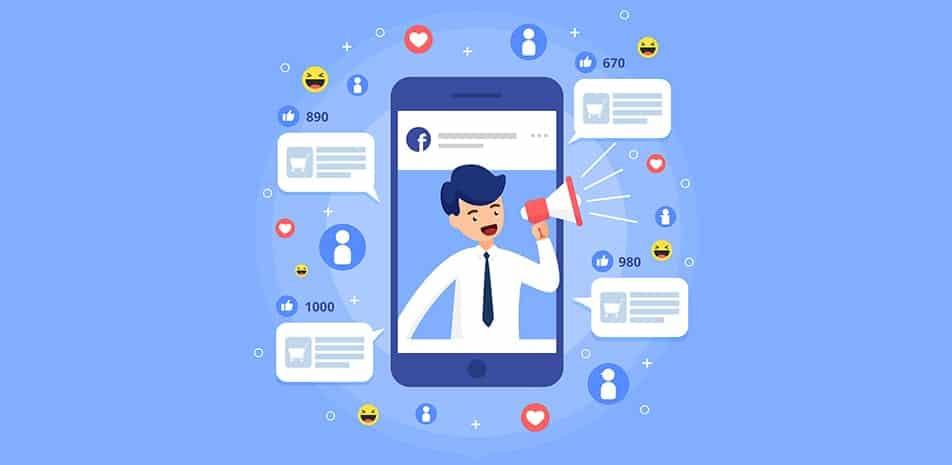 Pinterest Is Picking Up Momentum In Small Business Online Marketing - Infintech Designs