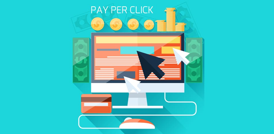 PPC Advertising Helps Small Businesses Excel In The Market - Infintech Designs