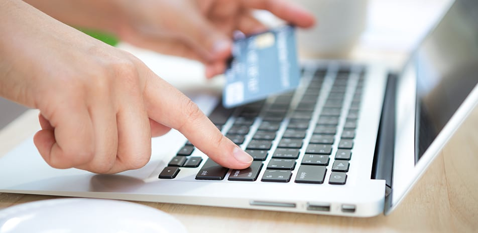 Managing Your Internet Merchant Account with Ease - Infintech Designs