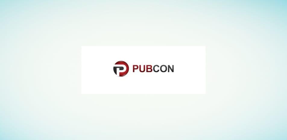Pubcon in New Orleans - Infintech Designs