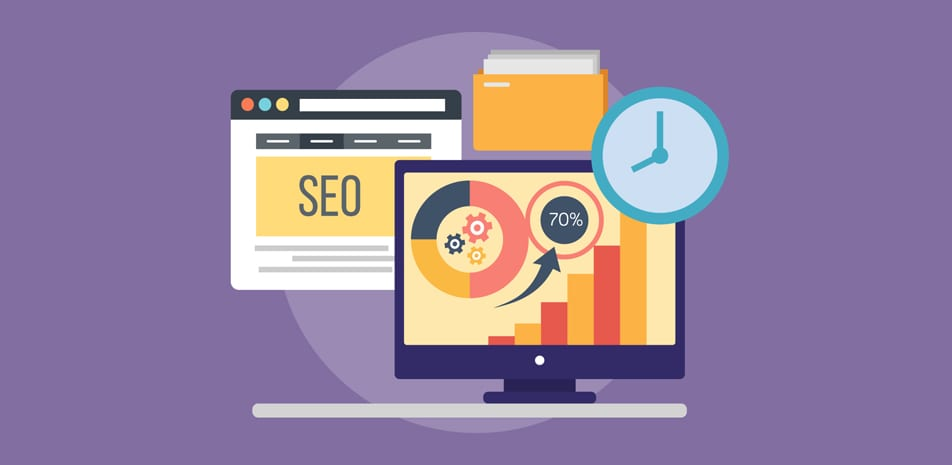 How Much Should You Pay for SEO - Infintech Designs
