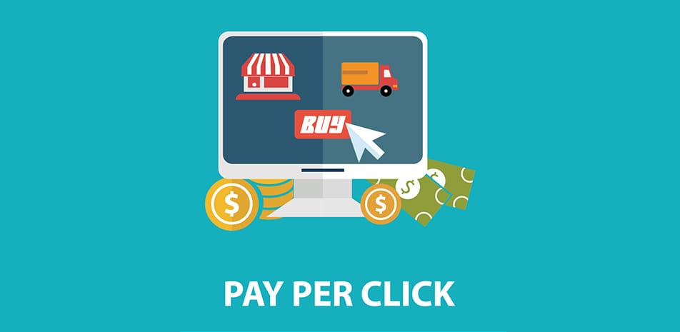 Tips to Make Pay Per Click Advertising Work - Infintech Designs