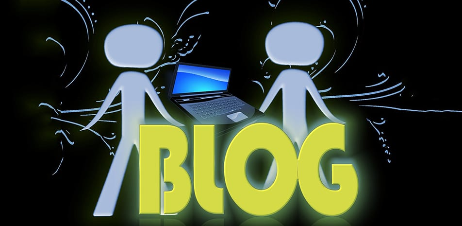 Best Sites for Image Blogging - Infintech Designs