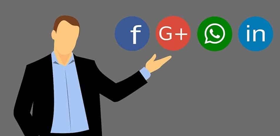 Market Effectively on Facebook - Infintech Designs