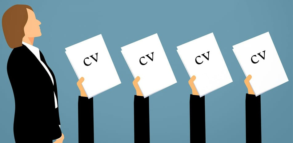 Questions to Ask When Hiring Content Writers - Infintech Designs