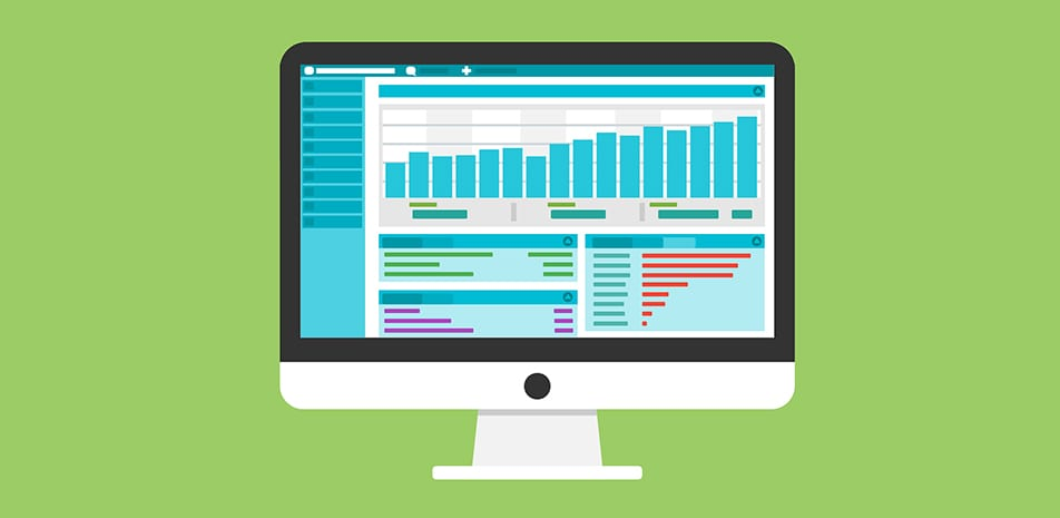 Characteristics of Great Website Content - Infintech Designs