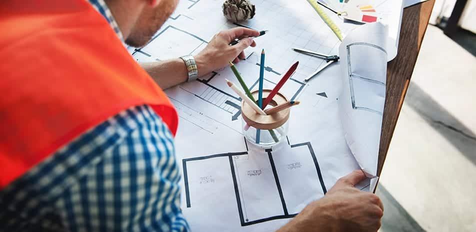 Effective Website Design - Infintech Designs