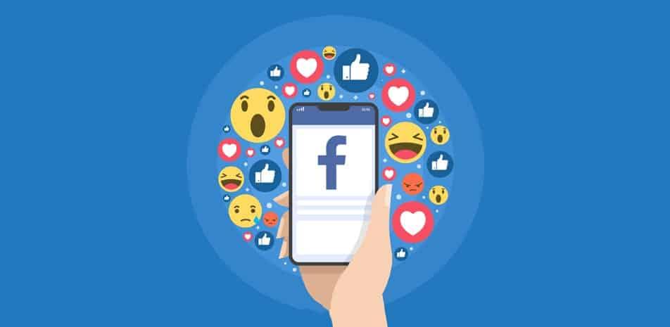 Free Marketing with Facebook - Infintech Designs