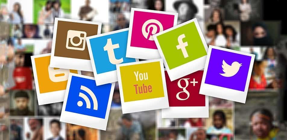 Tips for Writing on Social Media - Infintech Designs