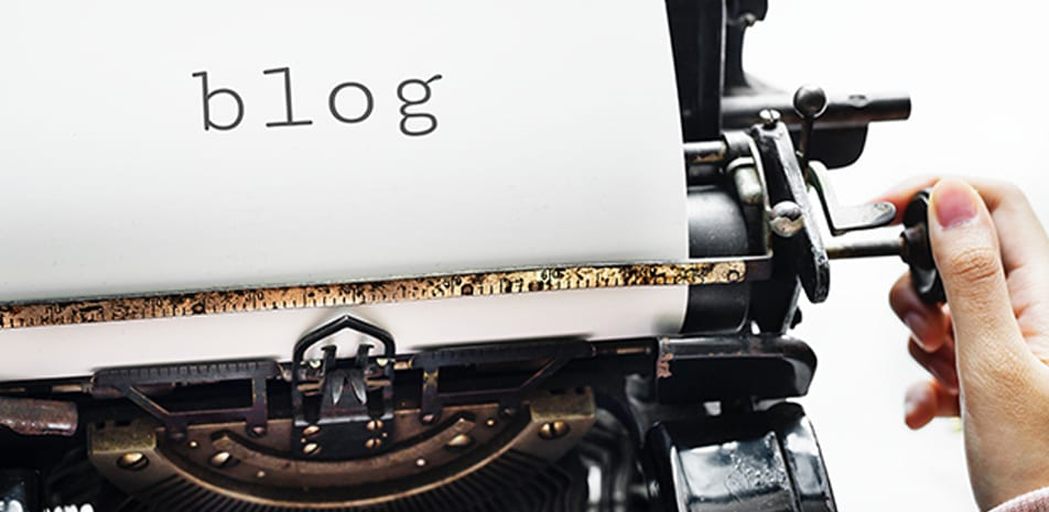Blog for Business - Infintech Designs