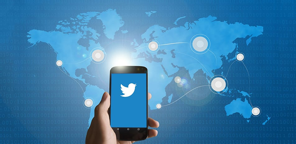 Adding Twitter Cards Can Improve Local SEO - Infintech Designs