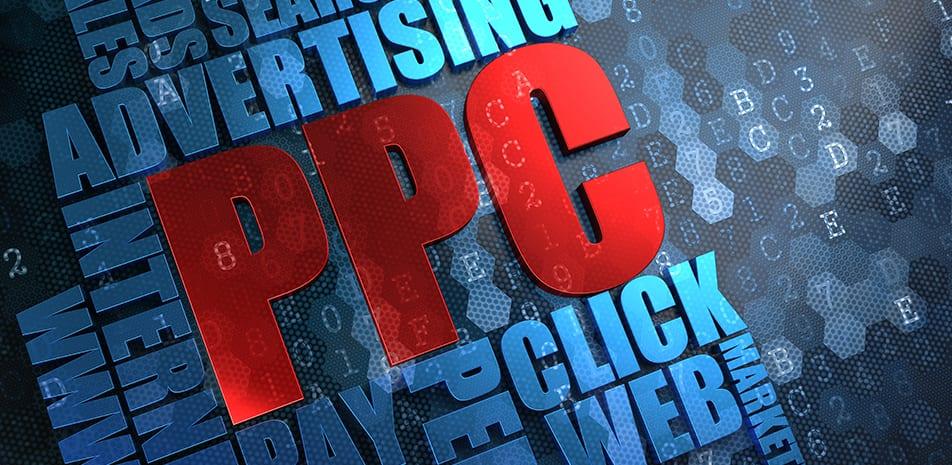 Important PPC Trends - Infintech Designs