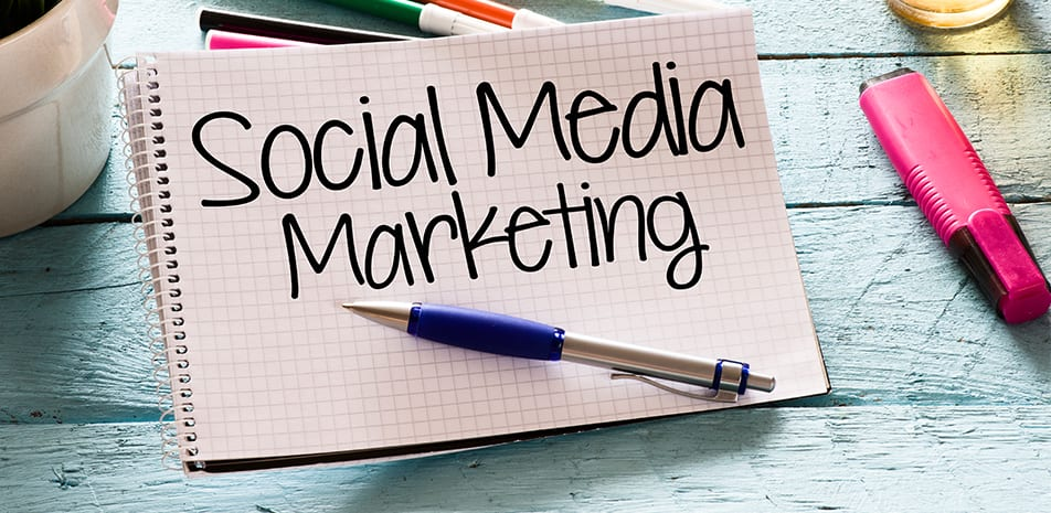 Easy to Fix Social Media Marketing Mistakes - Infintech Designs
