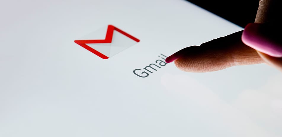 What You Need to Know About Gmail Auto Unsubscribe - Infintech Designs