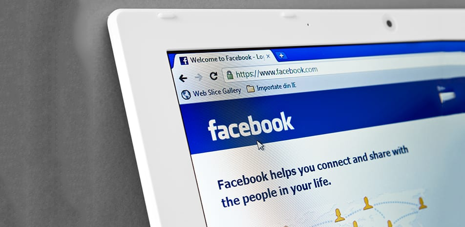 What You Should Be Sharing on Facebook - Infintech Designs