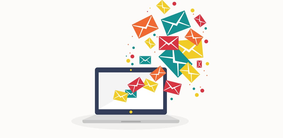 Personalizing Your Email Marketing - Infintech Designs