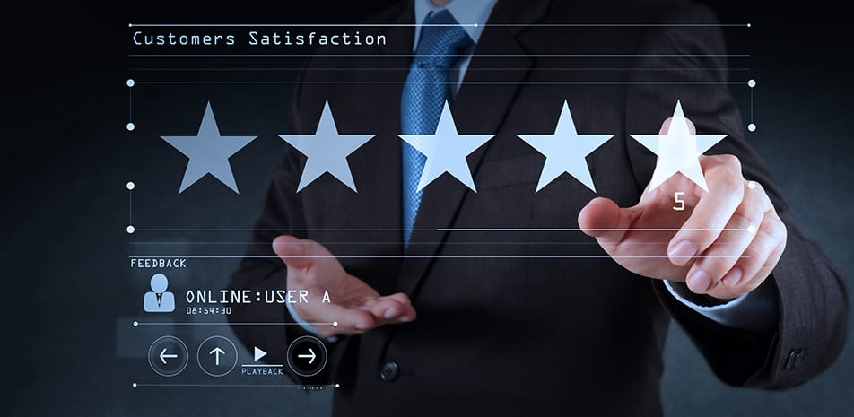 Google Quality Rating Secrets - Infintech Designs