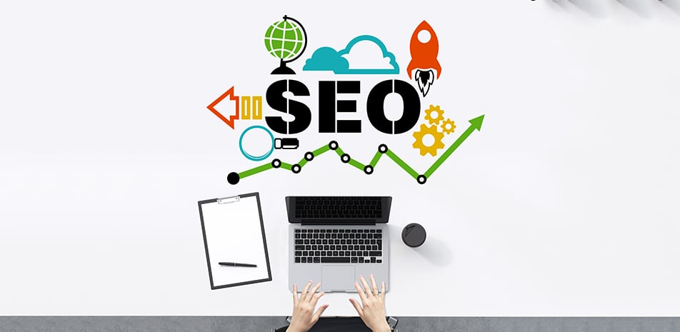 Importance of Site Speed for SEO - Infintech Designs