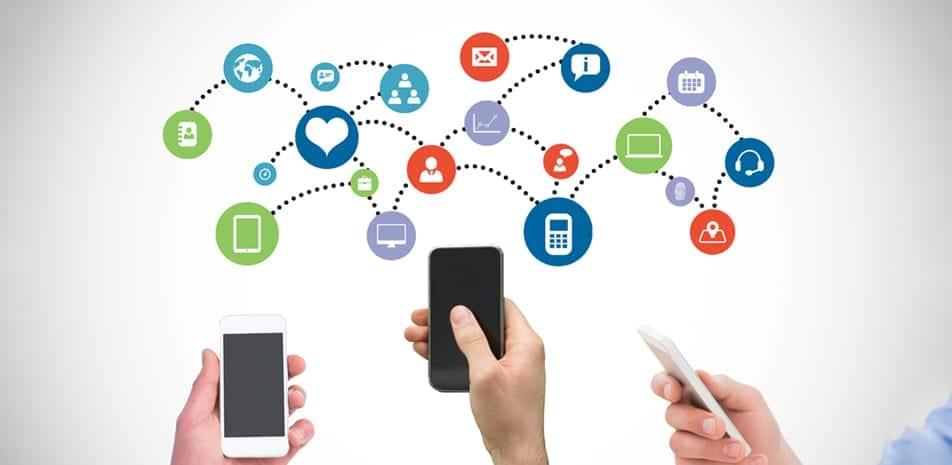 Internet Marketing Trends - Infintech Designs