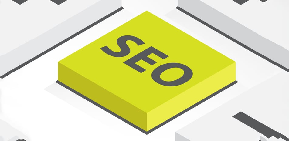 Why SEO Campaign Might Fail and How to Change It - Infintech Designs