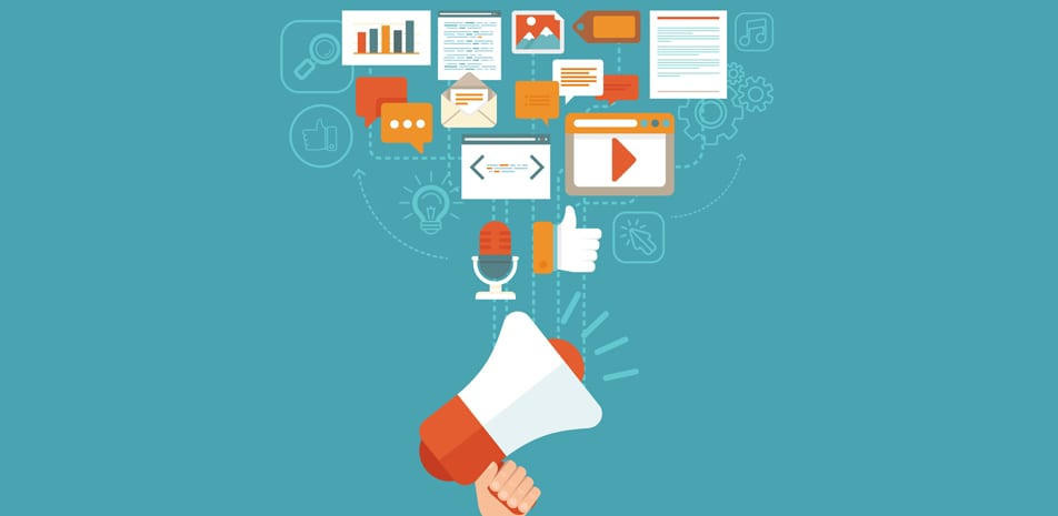 Save Your Brand From Online Marketing Damage - Infintech Designs