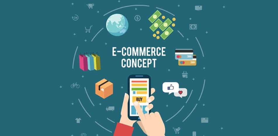 Online Marketing Facts and Fiction - Infintech Designs