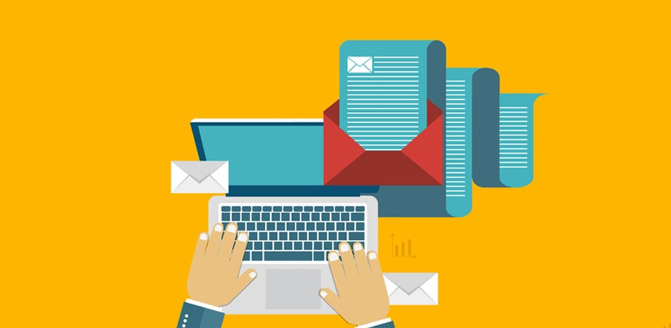 Design Marketing Emails for Mobile Devices - Infintech Designs