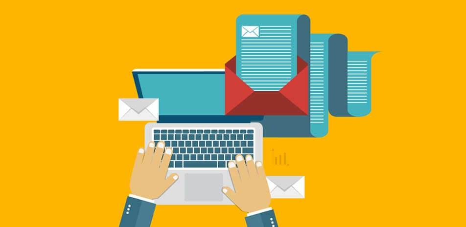 Email Marketing Campaign Performance - Infintech Designs