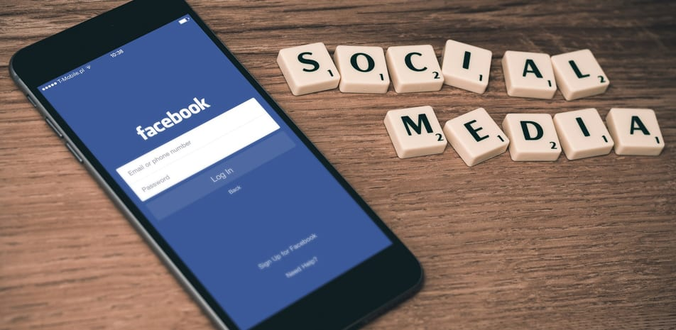 Improve Social Media Marketing Results - Infintech Designs