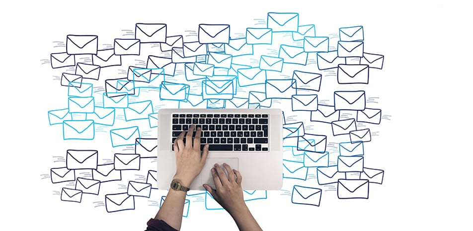 Email Marketing Campaign Problems - Infintech Designs