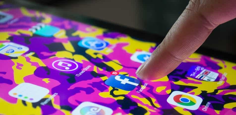 Social Media Can Improve Your SEO - Infintech Designs