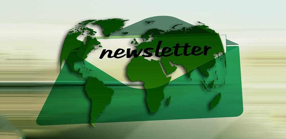 Make People to Subscribe to Your Newsletter - Infintech Designs