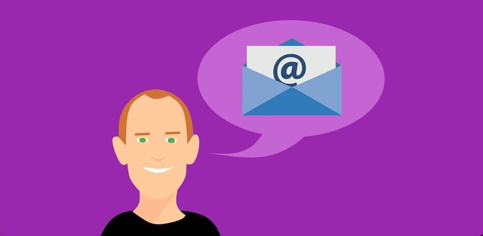 Newsletter Ideas - Infintech Designs
