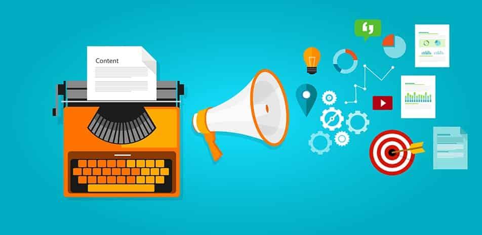 Write an Amazing Content Headline - Infintech Designs