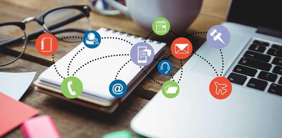 Internet Marketing Must Be Customized - Infintech Designs