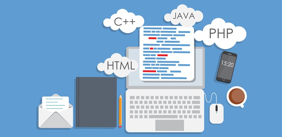 Google JavaScript and CSS Warning - Infintech Designs