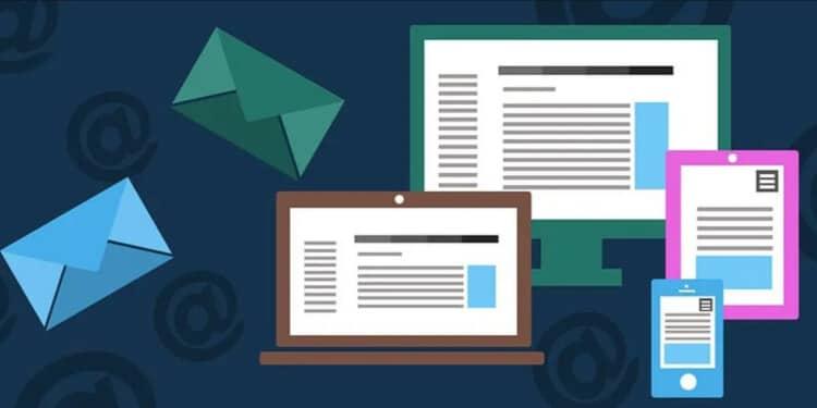 Growing Customer Base via Email Marketing - Infintech Designs