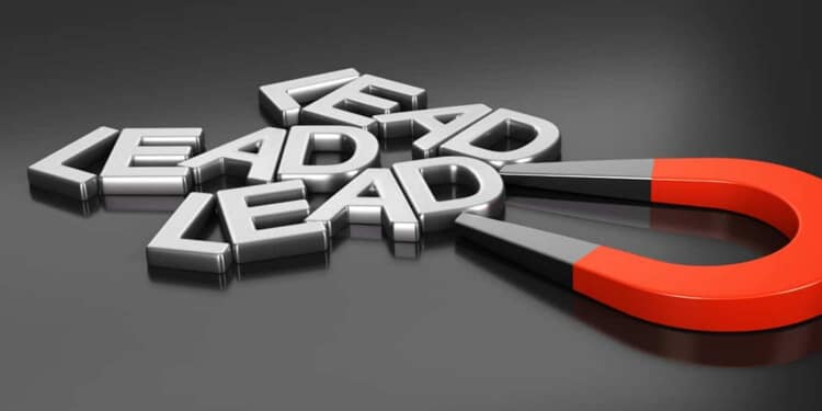 Boosting Your Lead Conversions - Infintech Designs