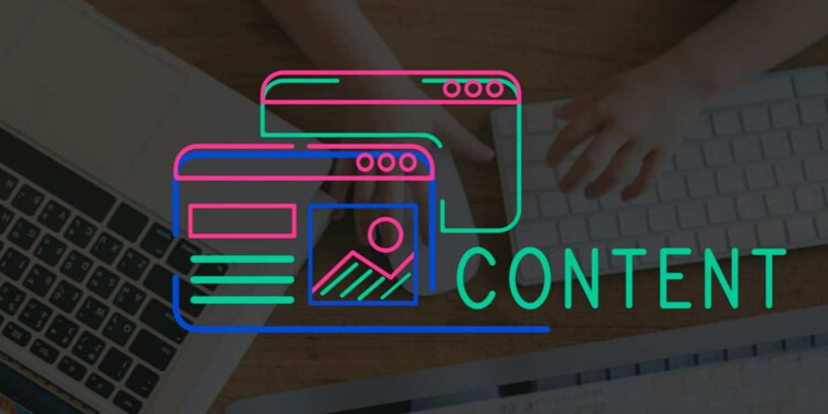 2016 Content Marketing Tips - Infintech Designs