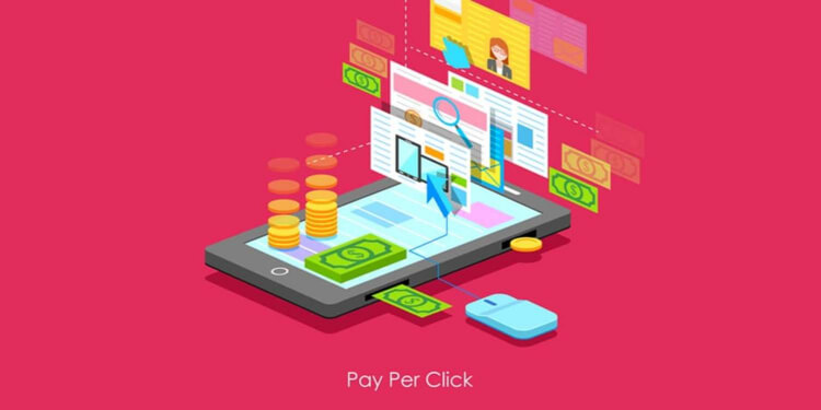 Optimize Your PPC Campaign for Mobile - Infintech Designs