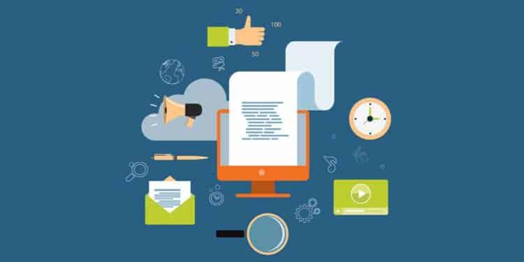 Content Marketing Metrics - Infintech Designs