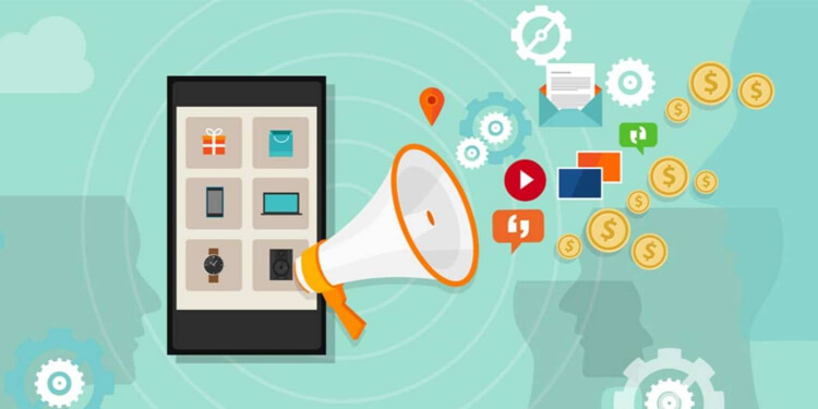 Paid Search Advertising Benefits - Infintech Designs